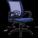 Компьютерное кресло Метта CS-9 TPL № 23 синий