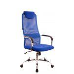 Компьютерное кресло Everprof EP 708 TM синий