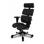 Компьютерное кресло Hara Chair Doctor экокожа