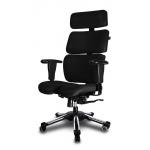 Компьютерное кресло Hara Chair Doctor ткань
