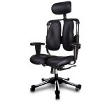 Компьютерное кресло Hara Chair Nietzsche UD экокожа