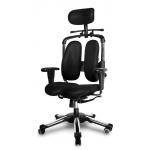 Компьютерное кресло Hara Chair Nietzsche UD ткань