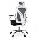 Компьютерное кресло реклайнер Hbada 115WMJ