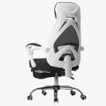 Компьютерное кресло реклайнер Hbada 117WMJ