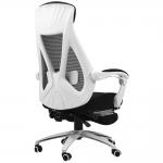 Компьютерное кресло реклайнер Hbada 77WMJ