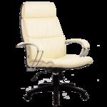 Кресло Метта LK-15 PL № 720 бежевый