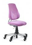 Детское кресло Mayer ACTIKID A2, розовый
