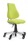 Детское кресло Mayer ACTIKID A2, зеленый