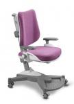 Детское кресло Mayer MYCHAMP, розовый