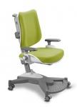 Детское кресло Mayer MYCHAMP, зеленый