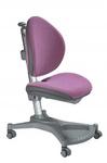 Детское кресло Mayer MYPONY, розовый