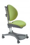 Детское кресло Mayer MYPONY, зеленый