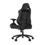 Кресло компьютерное игровое Vertagear S-Line SL5000 Black/Carbon